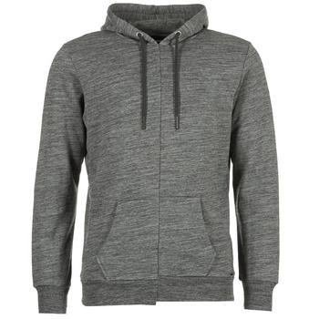 Clothing Men sweatpants Diesel S RENTALS Grey