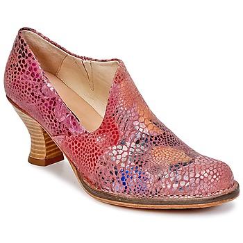 Shoes Women Shoe boots Neosens ROCOCO Pink