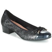 Shoes Women Flat shoes Pitillos DETIE Grey / Dark