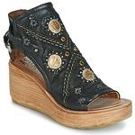 Sandals Airstep / A.S.98 NOA