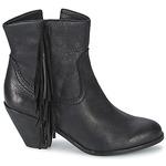 Ankle boots Sam Edelman LOUIE