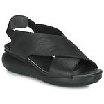 Sandals Camper BALLOON