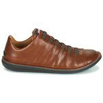 Derby Shoes Camper BEETLE