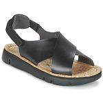 Sandals Camper ORUGA