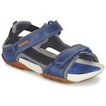 Sandals Camper OUS