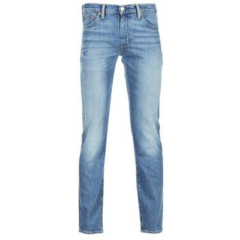 Clothing Men slim jeans Levi's 511 SLIM FIT Thunderbird