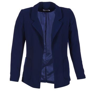 Clothing Women Jackets / Blazers Only DUBLIN MARINE