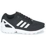 Low top trainers adidas Originals ZX FLUX EM