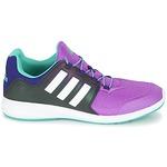 Low top trainers adidas Performance s-flex k