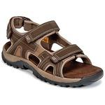 Sandals Caterpillar GILES