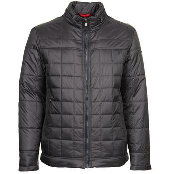 Clothing Men Jackets Otto Kern AKILINA Black