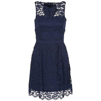 Clothing Women Short Dresses Morgan ROKA MARINE