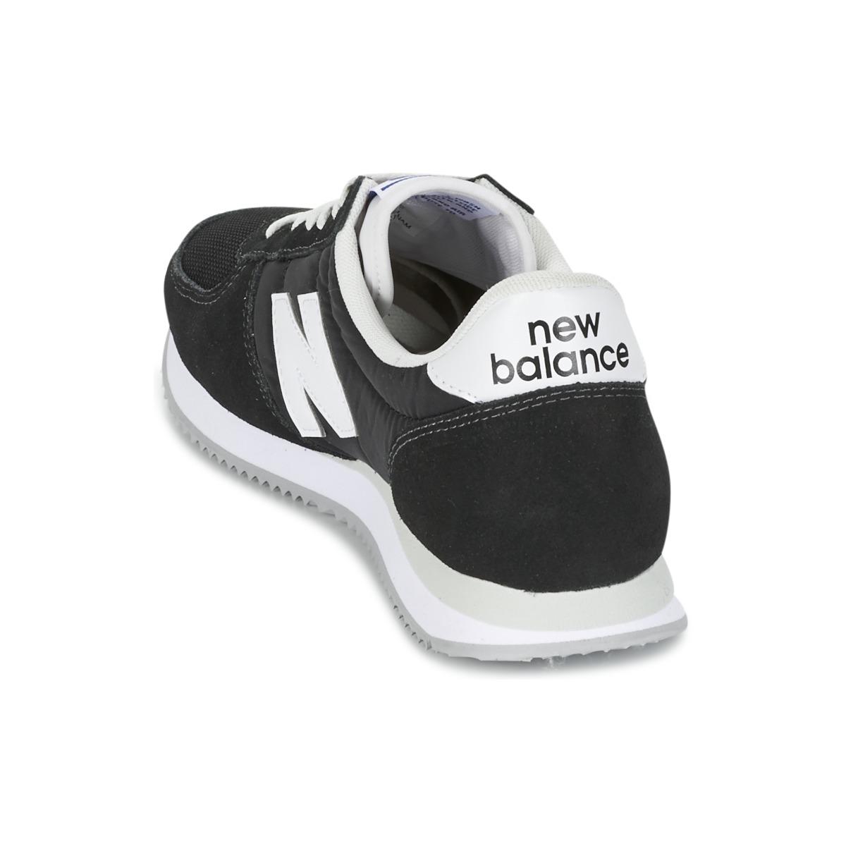 new balance u220 herren sale