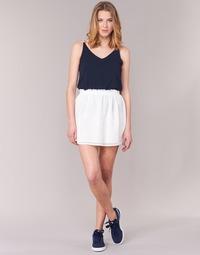 Clothing Women Skirts Betty London GIRMOU White