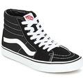 Shoes Hi top trainers Vans