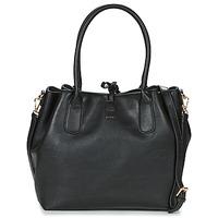 Bags Women Small shoulder bags Esprit WASIMA Black