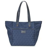 Bags Women Small shoulder bags Esprit WING MARINE