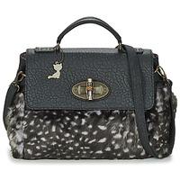 Bags Women Handbags Lollipops APPY BAG Black