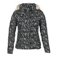 Clothing Women Duffel coats Kaporal BASIL Blue