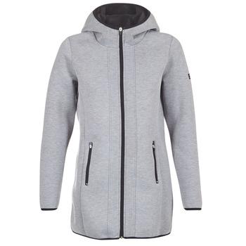 Clothing Women sweatpants Only Play KYA Grey