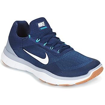 09fc30ae99946 Nike Free Trainer V7 Men's Training Shoe