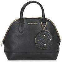 Bags Women Handbags Versace Jeans EPO Black