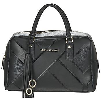 Bags Women Handbags Versace Jeans EDANE Black