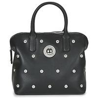 Bags Women Handbags Versace Jeans ERICO Black