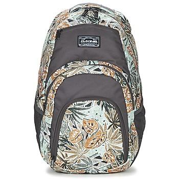 Bags Rucksacks Dakine CAMPUS 33L Grey