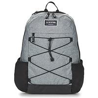 Bags Rucksacks Dakine WONDER 22L Grey