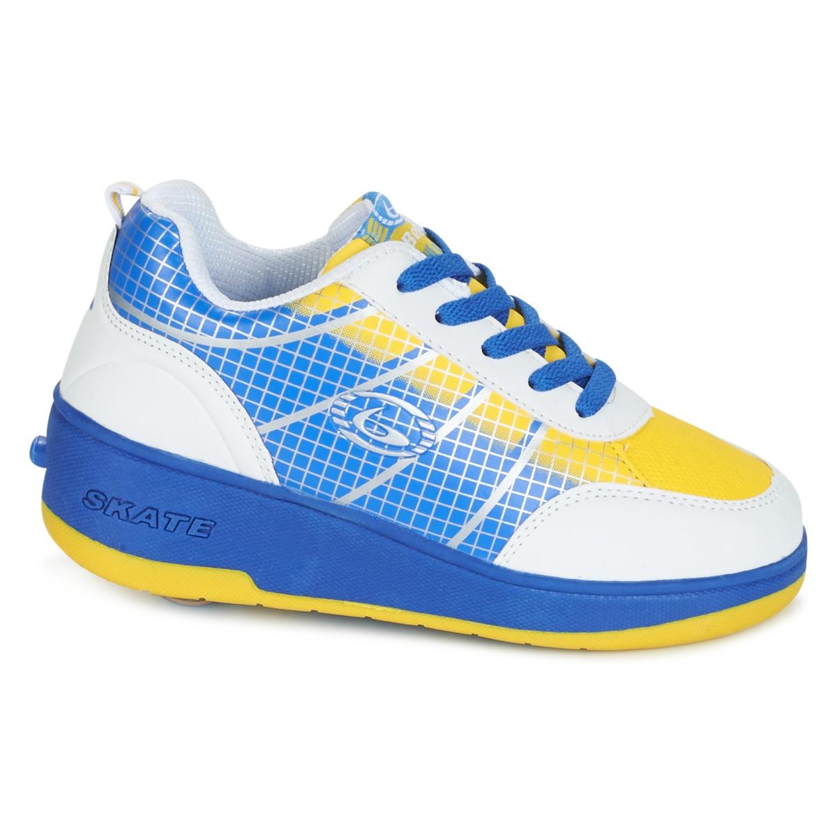 d0ec22b6095 BEPPI LOVINO BRONZE Shoes Low top trainers Child 70%OFF - filmorama.si