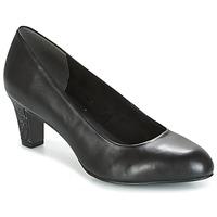 Shoes Women Heels Tamaris KARISA Black