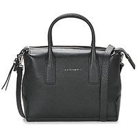Bags Women Handbags Ted Lapidus BRECIA Black