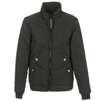Clothing Women Jackets G-Star Raw STRETT CHEVRON JKT Black