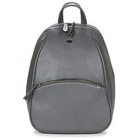 Bags Women Rucksacks David Jones DICKLEY Grey