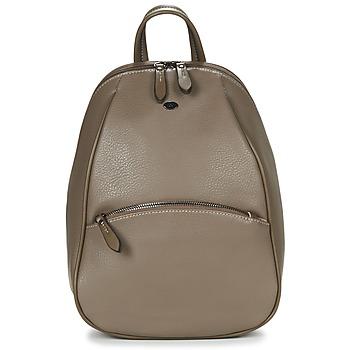Bags Women Rucksacks David Jones DICKLEY TAUPE