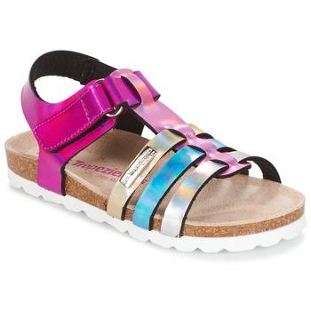 Shoes Girl Sandals Les Tropéziennes par M Belarbi POLINA Ros