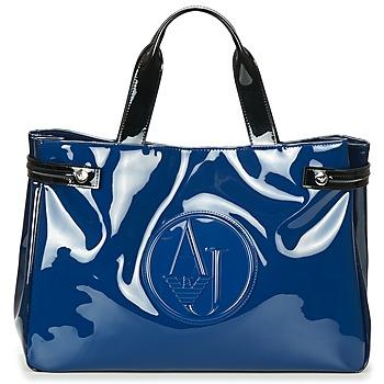 Bags Women Handbags Armani jeans TAUTAL Multicoloured