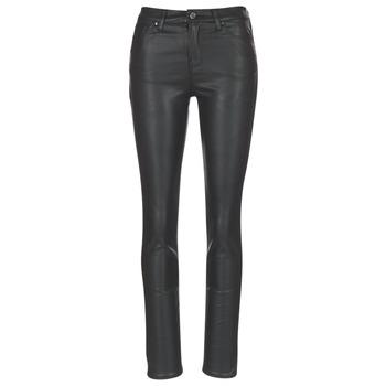 Clothing Women Skinny jeans Armani jeans BABEZ Black