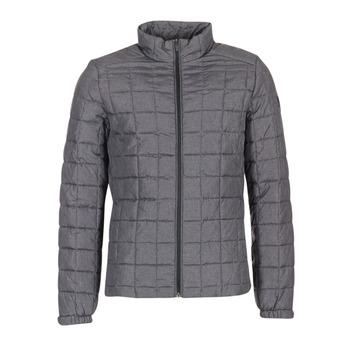 Clothing Men Duffel coats Scotch & Soda DARLOU Grey