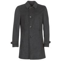 Clothing Men Coats Scotch & Soda DARLI Grey