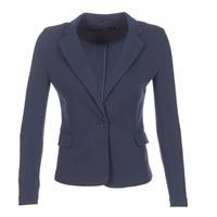 Clothing Women Jackets / Blazers Vero Moda JULIA MARINE
