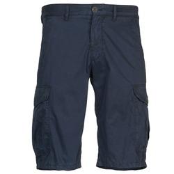 Clothing Men Shorts / Bermudas Marc O'Polo AGOSTINA MARINE