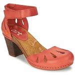 Sandals Art IMEET