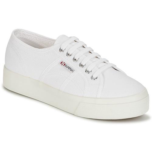 sports shoes 54250 04bd5 2730 COTU