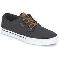 Shoes Men Low top trainers Etnies JAMESON 2 ECO Marine / White