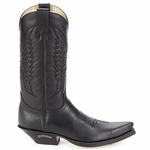 High boots Sendra boots FLOYD