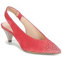 Shoes Women Sandals Hispanitas MALTA-5K Coral