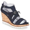 regard-ryacas-womens-sandals-in-blue