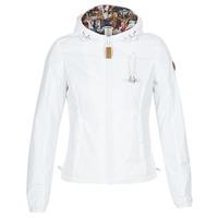 Clothing Women Macs 80DB Original KALIX White